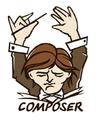 Logo-composer-tutsplus.png
