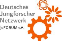 juFORUM-Logo