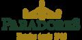 Logo-paradores.png