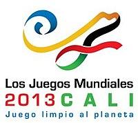 Logo - Jogos Mundiais 2013.jpg