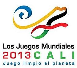 Juegos Mundiales De 2013 Wikipedia La Enciclopedia Libre