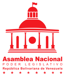 Логотип Asamblea Nacional 2021.png