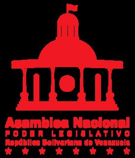 National Assembly (Venezuela) Parliament of Venezuela