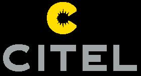 logo de Citel 2CP