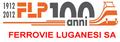 Logo Ferrovia Lugano–Ponte Tresa.png