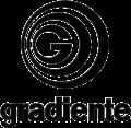 Logo Gradiente.png
