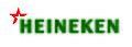 Logo HEINEKEN.jpg