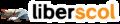 Logo Liberscol.png