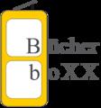 Logo Nachhaltige BuecherboXX.png
