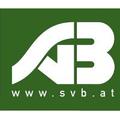 Logo SVB.png
