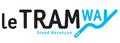 Logo Tramway Grand Besançon.png