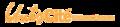 Logo Unis-Cité.png