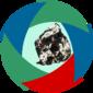 Logo Wikiekspedycja Mini Jura.png