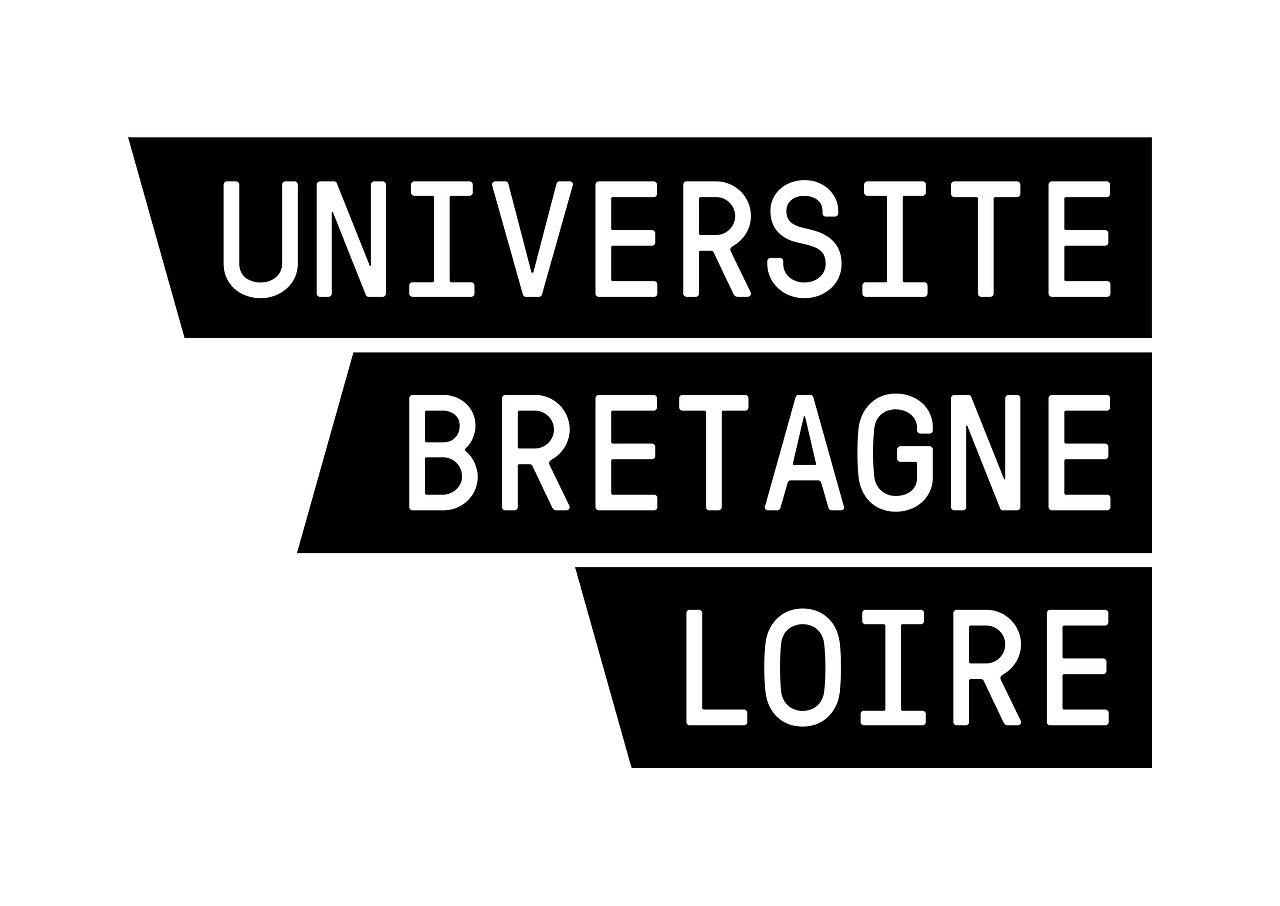 Logo d'UBL