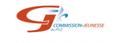 Logo de la Commission-Jeunesse du PLQ.png