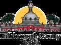 Logo of Hillsborough County, Florida.png