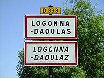 Logonna-Daoulaz.JPG