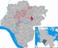 Lohbarbek in IZ.png