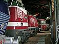 Lokomotivgalerie 02.JPG