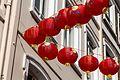 London, China Town -- 2016 -- 4874.jpg
