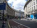 London, July 2009 (3739773741).jpg
