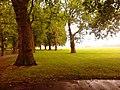 London, UK - panoramio (235).jpg