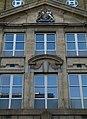 London-Woolwich, Royal Arsenal, building 22.jpg