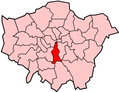 LondonLambeth.svg