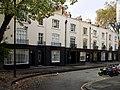 London - 2-16 Duke's Road, Holborn 2014-10-30 (15565501795).jpg