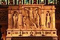 London - Holy Trinity Church (6255099848).jpg