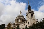 London - St Paul's Cathedral (1).jpg