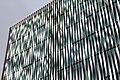 London - The Monument Building (1).jpg