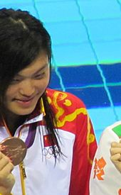 London 2012 100m freestyle (7737960126) (Tang).jpg