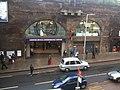 London Bridge Underground station - geograph.org.uk - 2009579.jpg