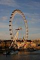 London Eye 2011 01.jpg