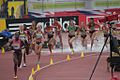 London Grand Prix 2012 Steeplechase.jpg