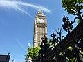 London July 2010 (4824686382).jpg