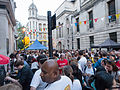 London Legal Walk (14210802796).jpg