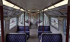London MMB «O4 Bakerloo Line 1972 Stock.jpg