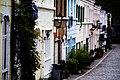 London Mews 4897145311.jpg