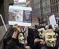 120px-London_QVS_April_12_2008_0017_DisconnectedCat Маска Гая Фокса - это... Что такое Маска Гая Фокса?