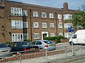 London Road flats, Barking - geograph.org.uk - 343119.jpg