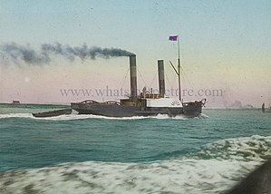 London registered paddle steamer Iona (3292624476).jpg