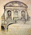 "Londres, Edimburgo, Dublín, 1886 ""Puerta del Temple"". (4100546296).jpg"