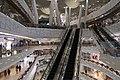 Long escalator at iapm (20180101142613).jpg