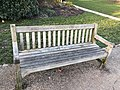 Long shot of the bench (OpenBenches 4292-1).jpg