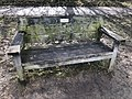 Long shot of the bench (OpenBenches 4295-1).jpg