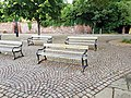 Long shot of the bench (OpenBenches 8040-1).jpg