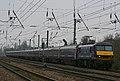 Longest internal passenger train in the UK - panoramio.jpg