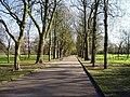 Longford Park, Stretford - geograph.org.uk - 388385.jpg